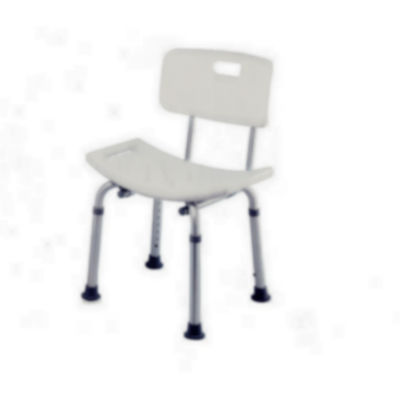 Стол за баня Image