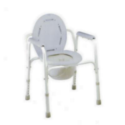 Стол за тоалет и баня Image