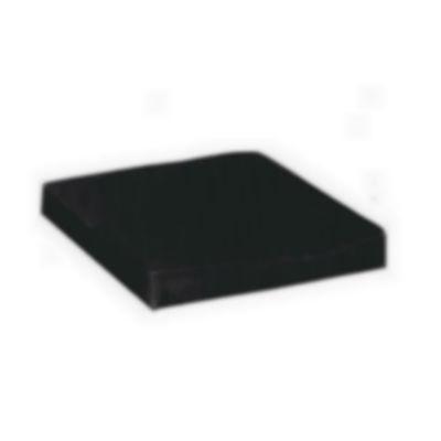 Антидекубитална възглавница за сядане Image
