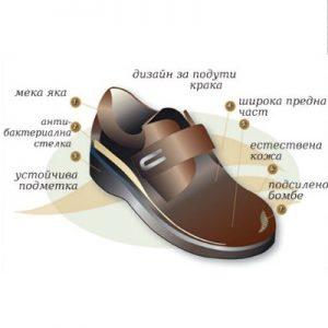 75-shoes