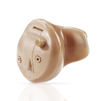 Слухов апарат ITCD - Sonic, Charm Image