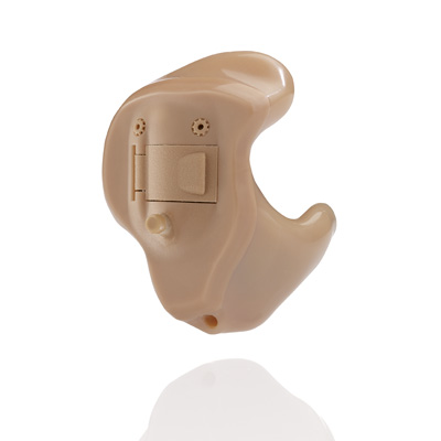 Слухов апарат ITED - Sonic, Charm Image