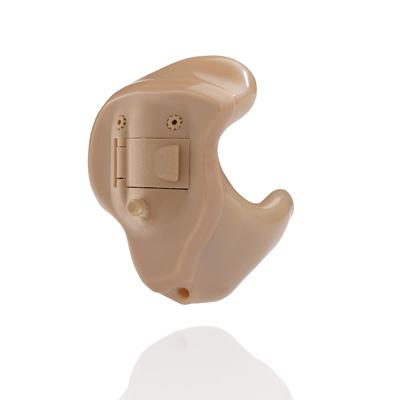 Слухов апарат ITEPDW - Sonic, Charm Image