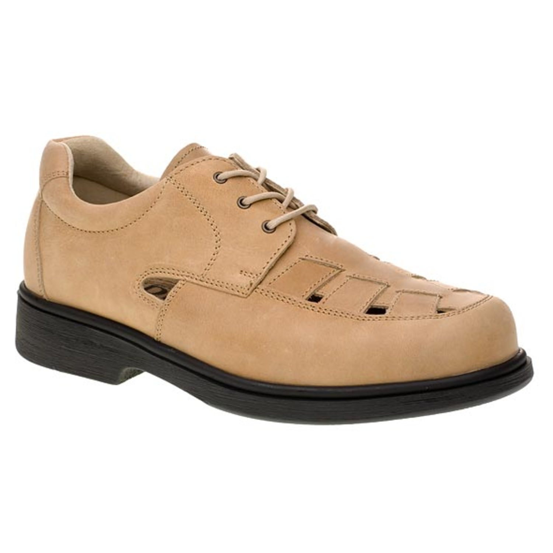 Мъжки ортопедични обувки Adam Image