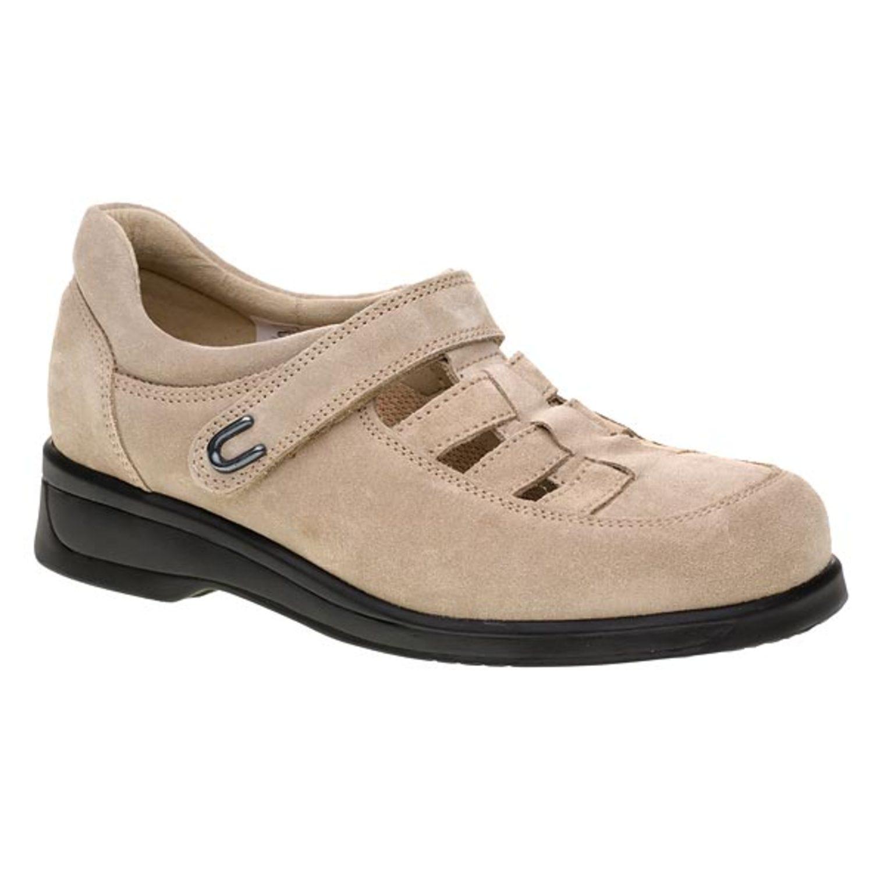 Дамски ортопедични обувки Alice Image