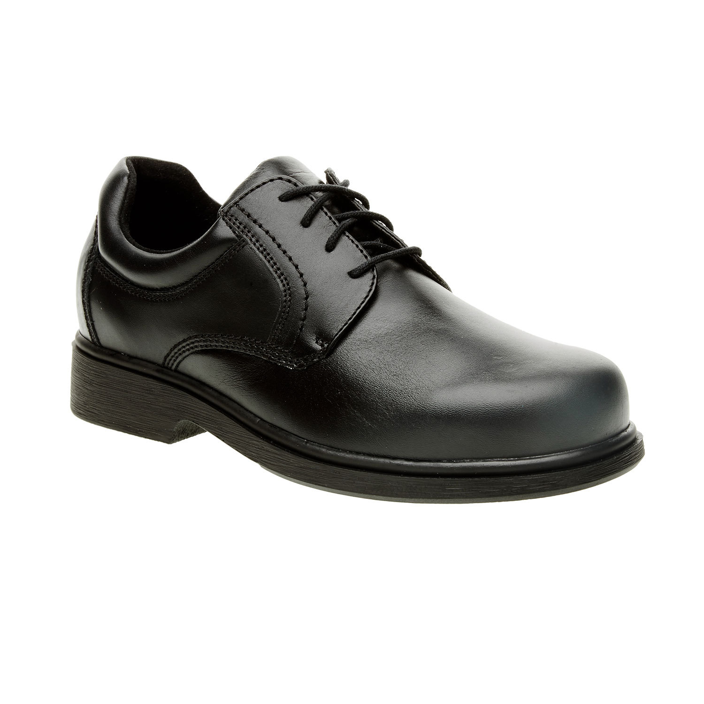 Мъжки ортопедични обувки Dan Image