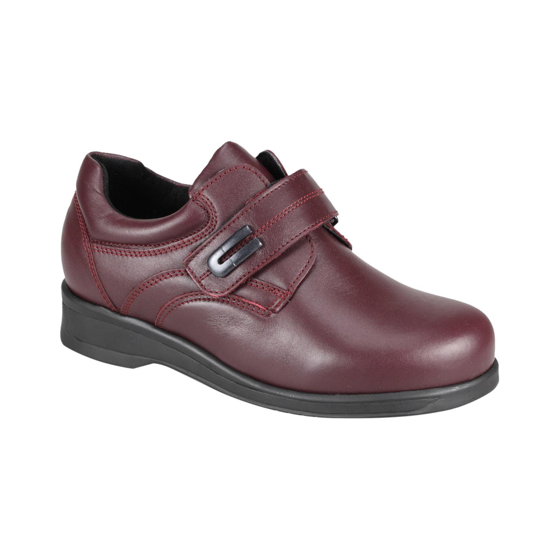 Дамски ортопедични обувки Denisa Image
