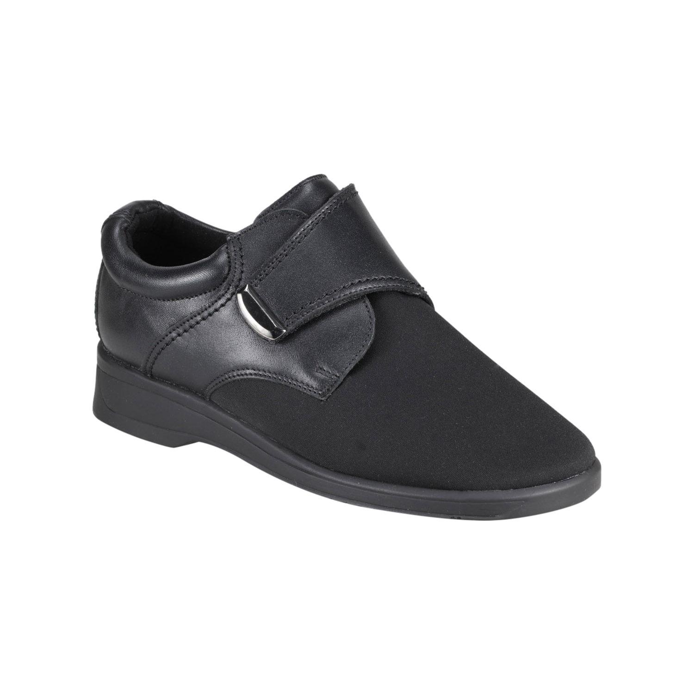 Дамски ортопедични обувки Eva Neo Image