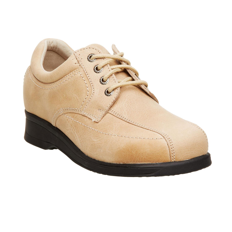 Дамски ортопедични обувки Hanka Image