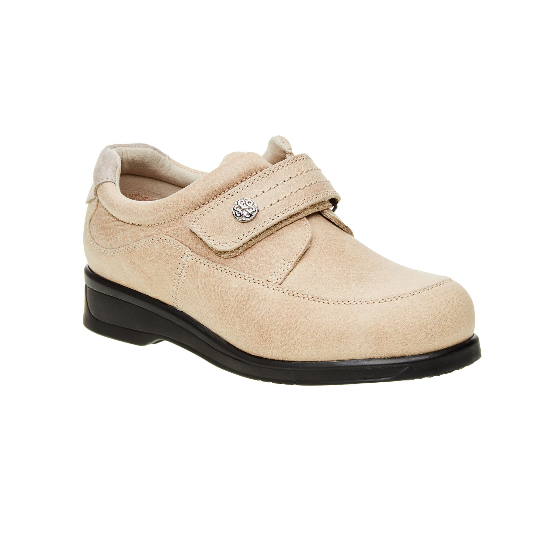 Дамски ортопедични обувки Jitka Image