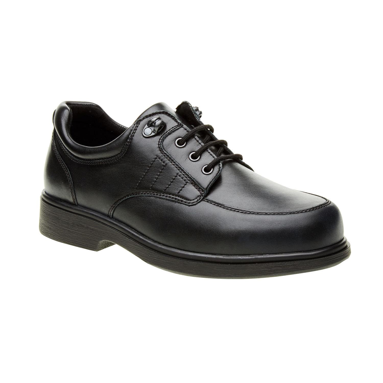 Мъжки ортопедични обувки Lukas Image
