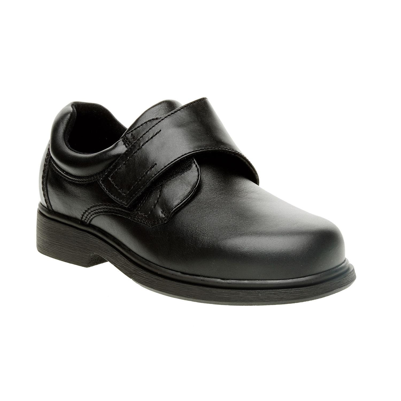 Мъжки ортопедични обувки Paul Image