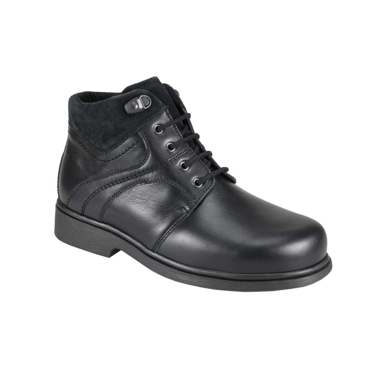 Мъжки ортопедични обувки Sam Image