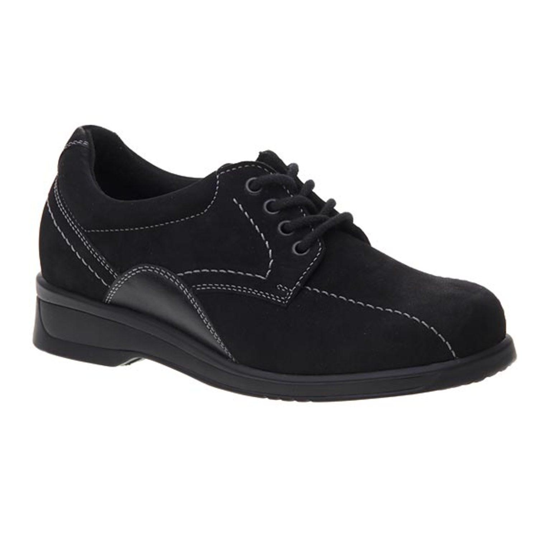 Дамски ортопедични обувки Silva Image
