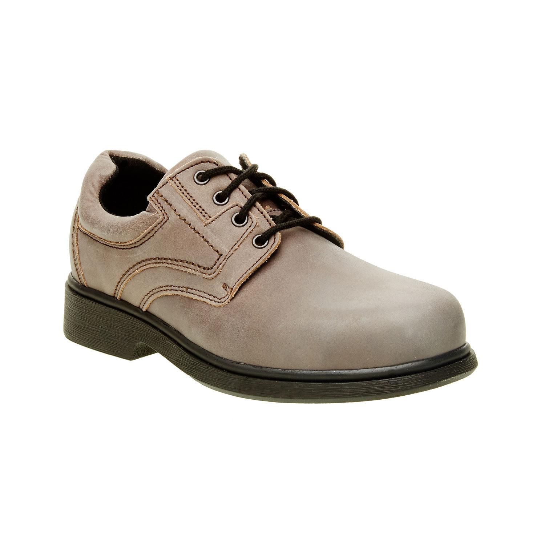 Мъжки ортопедични обувки Tom Image